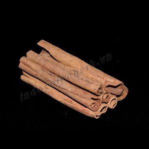 Cortex-Cinnamomi-Que-nhuc-Nhuc-que-肉桂-Rou-Gui